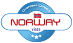Norway Immigration Consultants